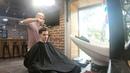 Barber Влад Широков