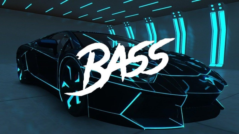 BASS BOOSTED MUSIC MIX 2018 🔈 CAR MUSIC MIX 2018 🔥 BEST OF EDM, ELECTRO HOUSE 2018 MIX, BOUNCE