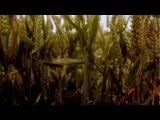 Blue Sky - [Portal 2] - fan teaser trailer
