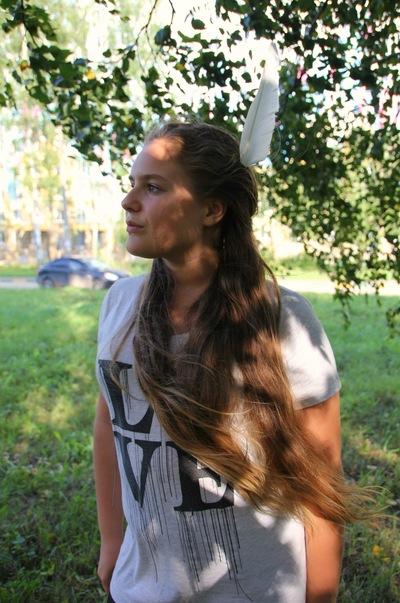 Екатерина Голованова, 30 сентября , Нижний Новгород, id120077808