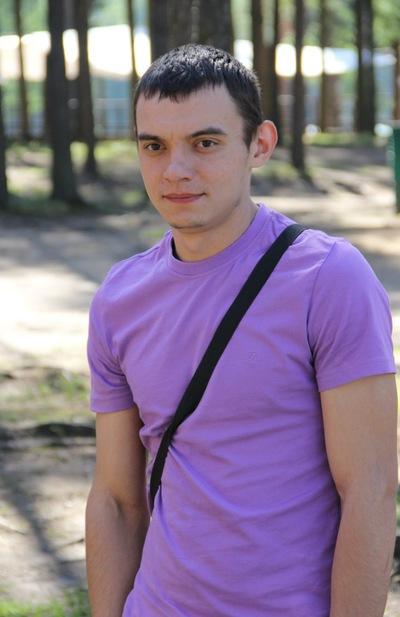 Олег Гузиль, 19 декабря , Санкт-Петербург, id28202717