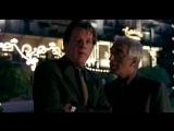 The Good Thief (2002) - Nick Nolte Ralph Fiennes Tch