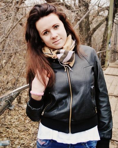 Екатерина Киселёва, 20 марта , Нефтегорск, id138954702