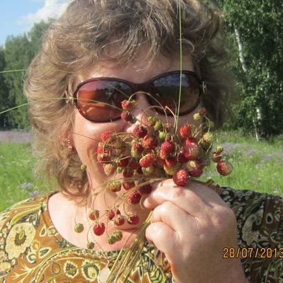 Татьяна Васильева, 20 декабря , Хабаровск, id162398684