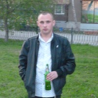 АлексейШаврин