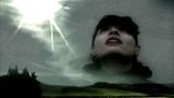 Iris Aneas - chemtrails en el aire HQ