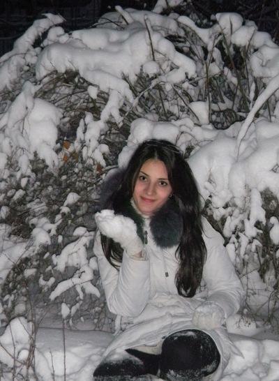 Татьяна Терендяк, id81537915
