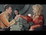 Премьера! Рекламный трейлер нового клипа Светланы Разиной