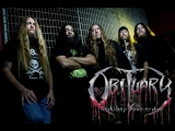 OBITUARY - Brave (Official Music Video)
