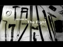 [sound effects]TONSTURM 10 | The Fight Trailer