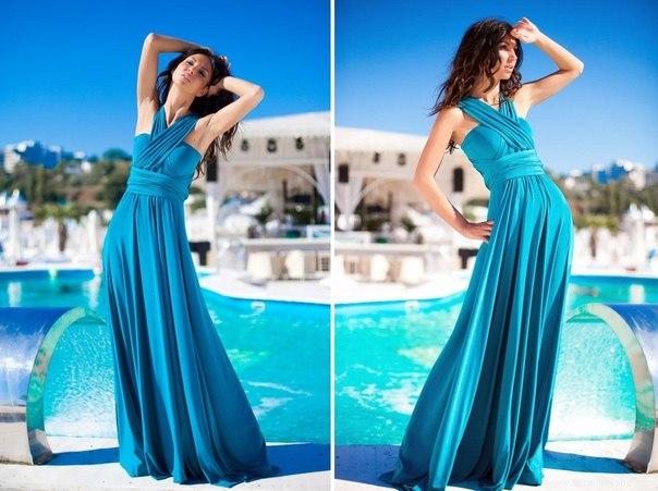 ee87e8ba4eed1a0 купить платье для выпускного вечера в одессе