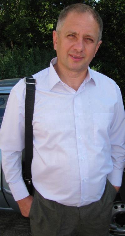Сергей Кузнецов, 2 апреля 1993, Новосибирск, id162297888
