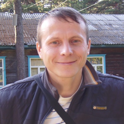Алексей Осипов, 12 ноября , Кемерово, id218518856