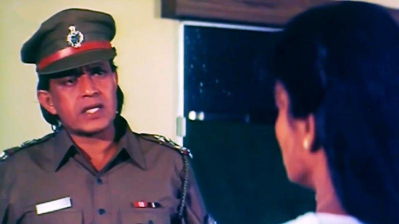 Главарь мафии 1998 Индийский фильм