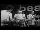 The Marmalade — Ob-La-Di, Ob-La-Da – Beat-Club 38 - 31.12.1968