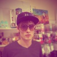 Sergiy14 avatar