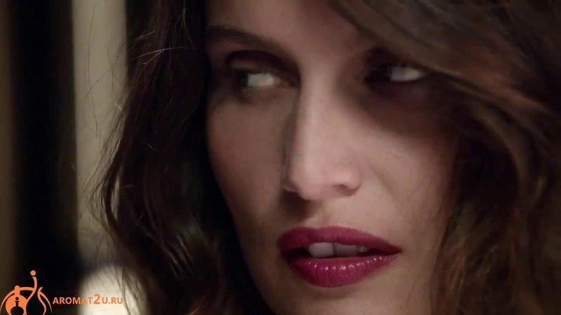 Nina Ricci L'Extase / Нина Риччи Эль Экстаз - отзывы о духах