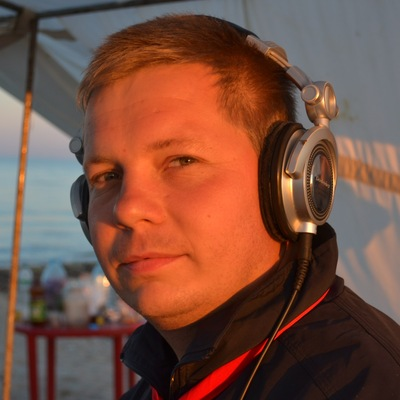 Станислав Горя, 17 июня , Симферополь, id34706469