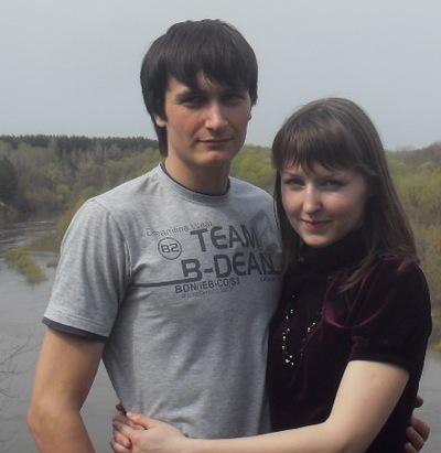Светлана Чурунова, 6 мая , Поворино, id29850302