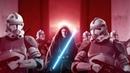 «Звездные войны Занятные факты» - часть №1