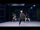 MOVE Dance Studio 무브댄스 Lil Pump Esskeetit Downy Choreography