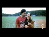 Solo Telugu Movie Trailer 04 - Nara Rohit,Nisha Agarwal,Prakash Raj