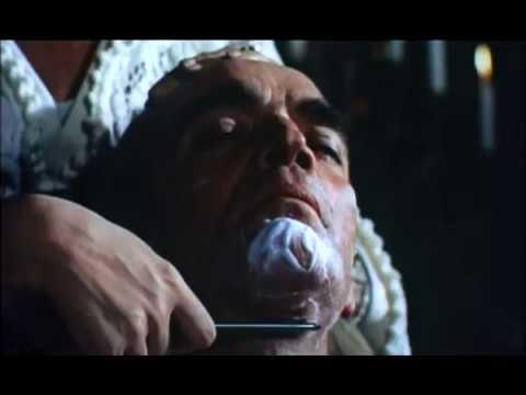 Lo Spettro (The Ghost) - Riccardo Freda - Film Completo by FilmClips