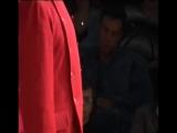 Голая пионерка (спектакль, К. Серебренников, 2005)