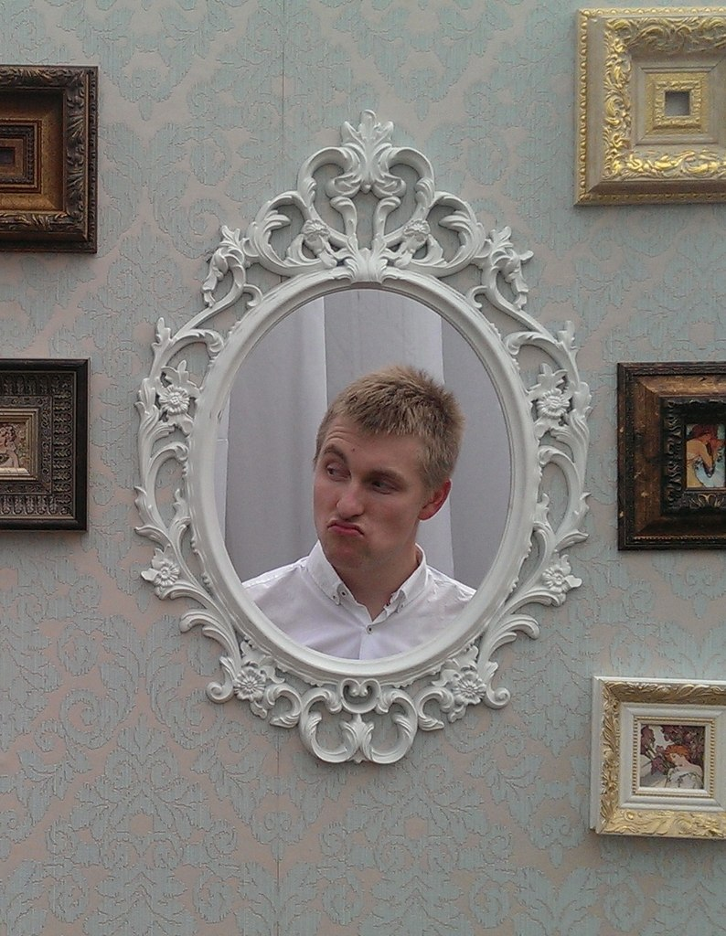 Евгений Ковалёв, Санкт-Петербург - фото №5