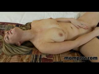 MomPOV - E03
