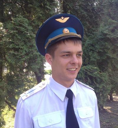 Антон Коннов, 11 мая 1990, Псков, id38519725