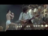 Sheer Heart Attack, Queen (Rock Montreal 1981)
