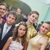 Православная молодежь Твери