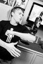 Андрей Телицин фото #31