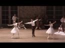 2018 Joffrey Ballet, Swan Lake, Джоффри Балет, Лебединое озеро, трейлер trailer 3