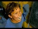 Drengen de kaldte Kylling 1997 Дания датский язык 3 серия из 5