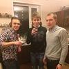 maxim_telnov_9