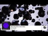 Wezz Devall feat Alana Aldea - On The Rise