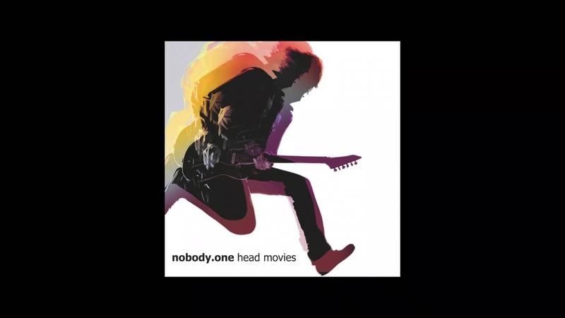 Nobody.one - HEAD MOVIES (2010) - Full Album