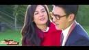 Best Thailand Romance Relationship Goals songs Fai Ruk Game Rorn MV