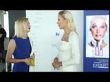 Встречай Expert Skin Activator!