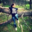 Анна Гаджамура. Фото №3