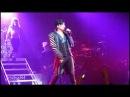 Adam Lambert - Strut - Staten Island, NY 82410