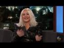 Kimmel.2018.09.12.Christina.Aguilera.WEB.x264-TBSeztv