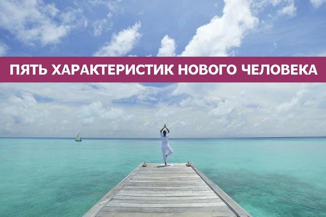https://pp.userapi.com/c543105/v543105769/32a1c/C8ssXLdexuo.jpg