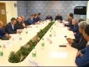 В ГУ МВД России по Самарской области состоялось заседание Общественного совета
