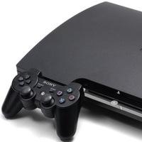 Sony Playstation--Ps