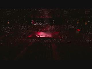 Drake  Scorpion Tour