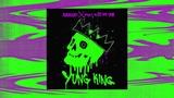 Лигалайз x DJ Nik-One - Yung King Mix Tape (2019)