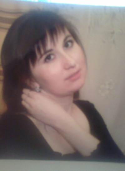 Татьяна Можаева, 13 июля 1984, Брянск, id176298416